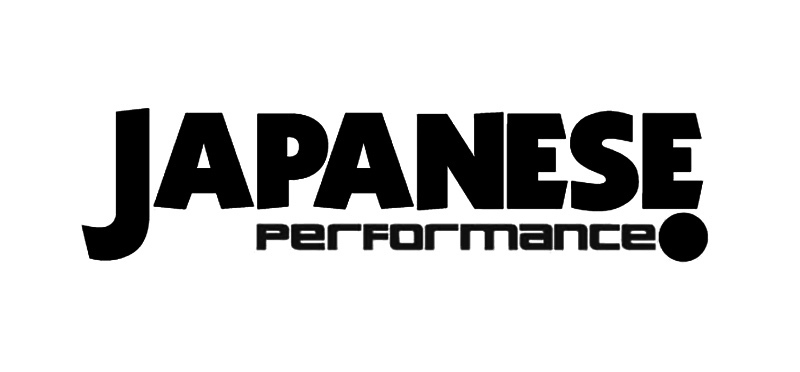 japanese performance magazine logo wipdesigns automotive photographer