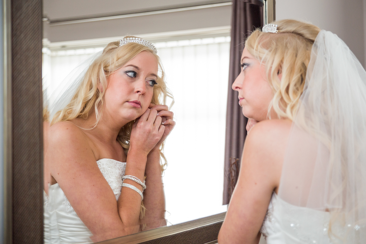 Rachel And Adam Curtis Wedding Photography 4