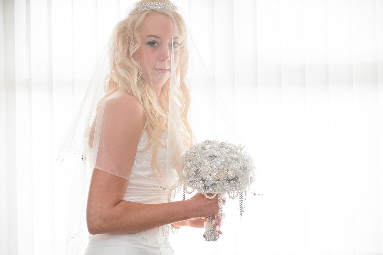 Rachel And Adam Curtis Wedding Photography 5