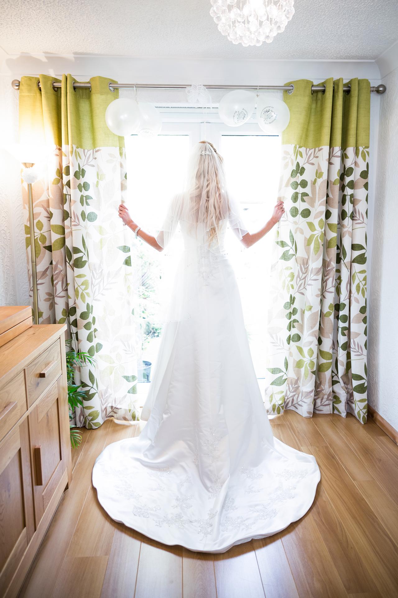 Rachel And Adam Curtis Wedding Photography 7