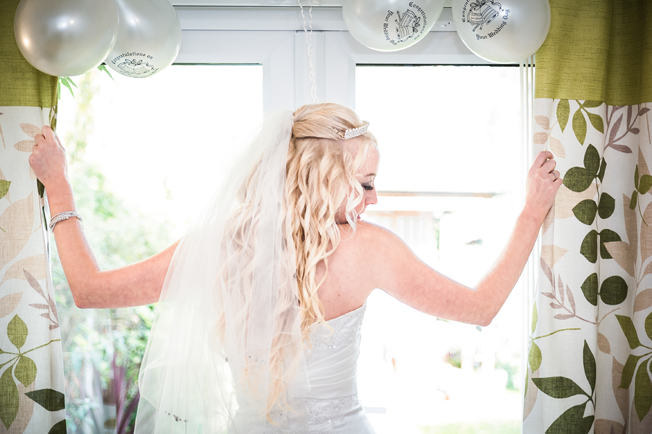 Rachel And Adam Curtis Wedding Photography 9