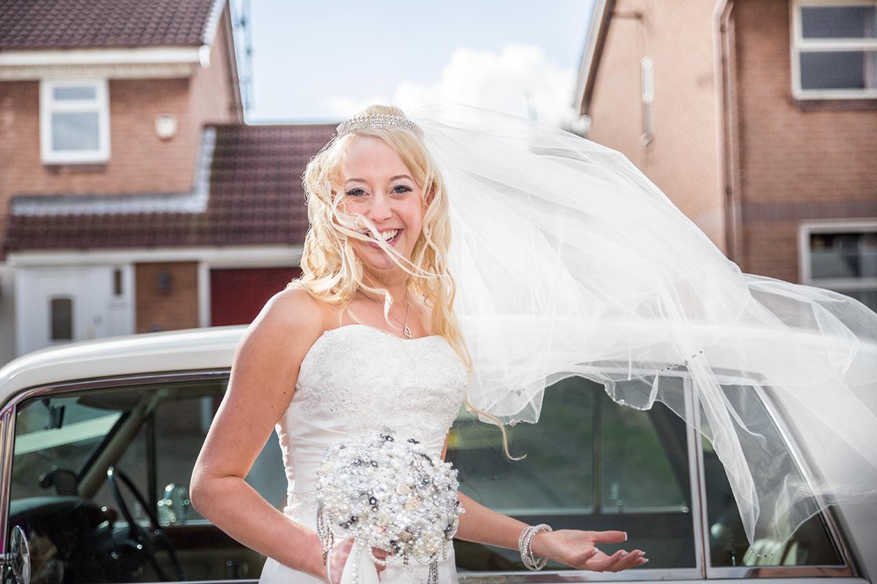 Rachel And Adam Curtis Wedding Photography 10