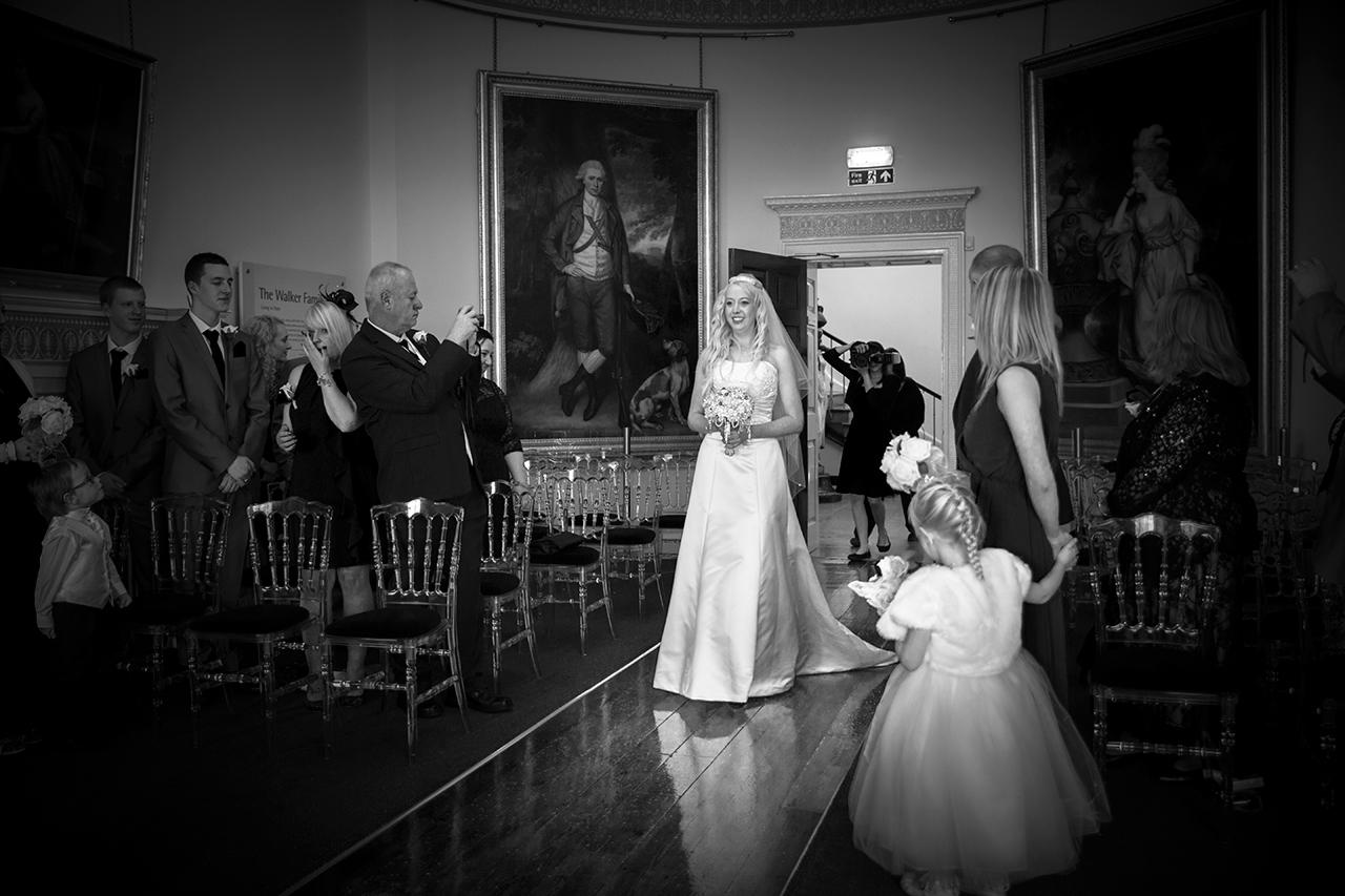 Rachel And Adam Curtis Wedding Photography 14