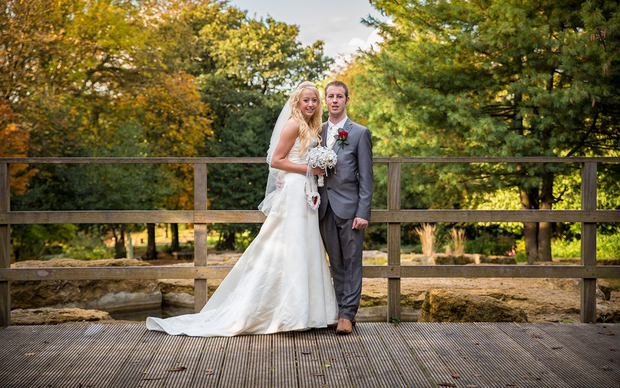Rachel And Adam Curtis Wedding Photography 20