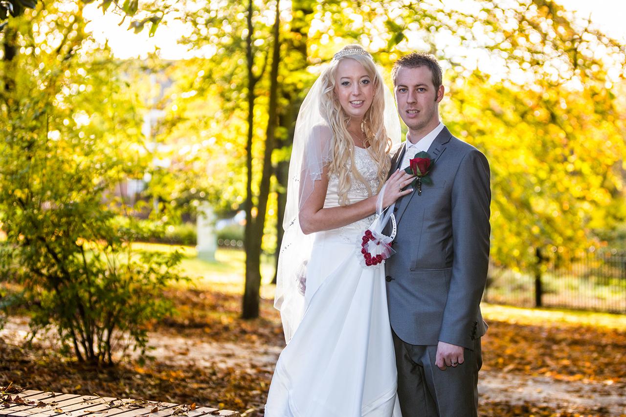 Rachel And Adam Curtis Wedding Photography 23