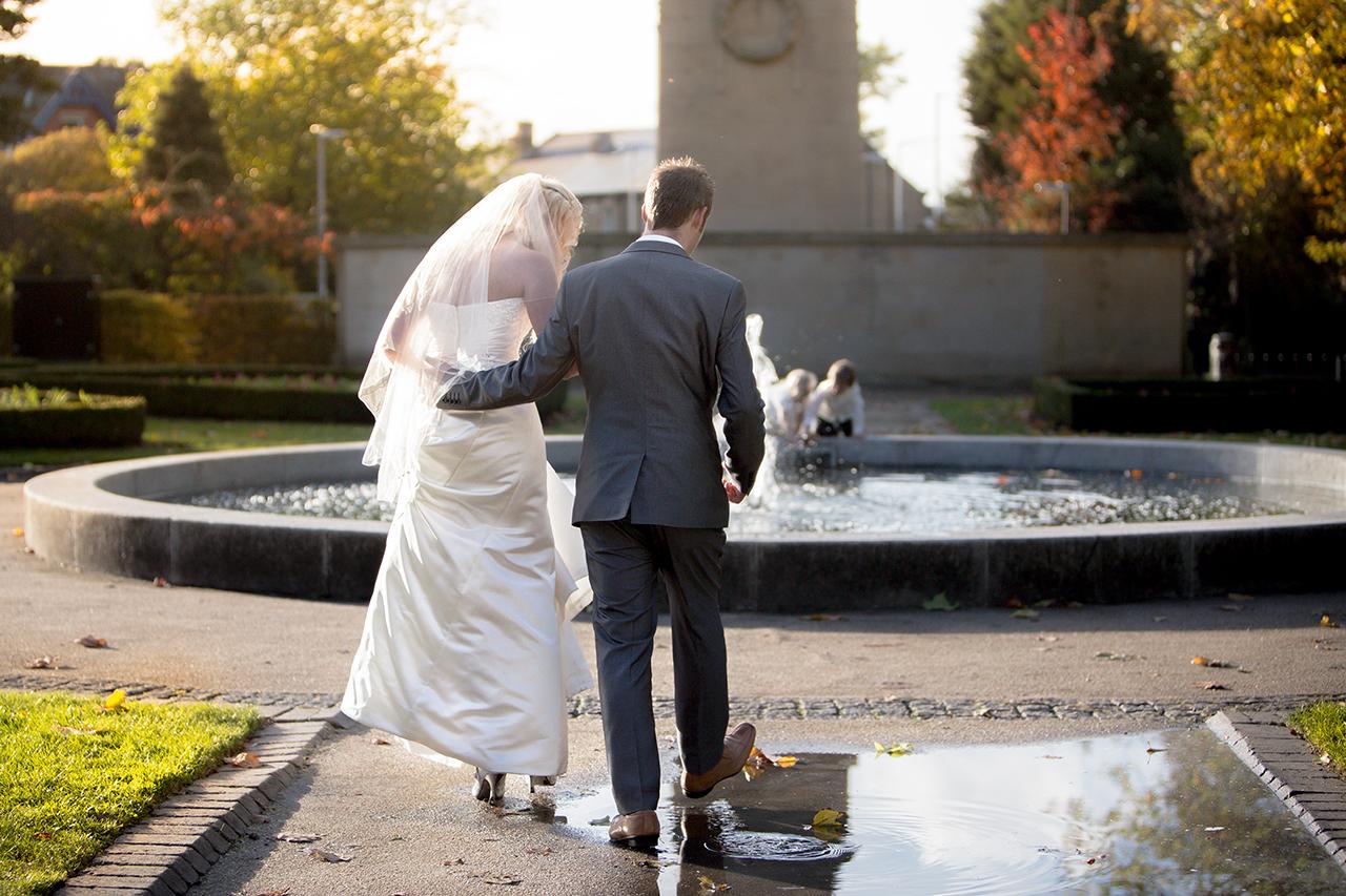 Rachel And Adam Curtis Wedding Photography 25