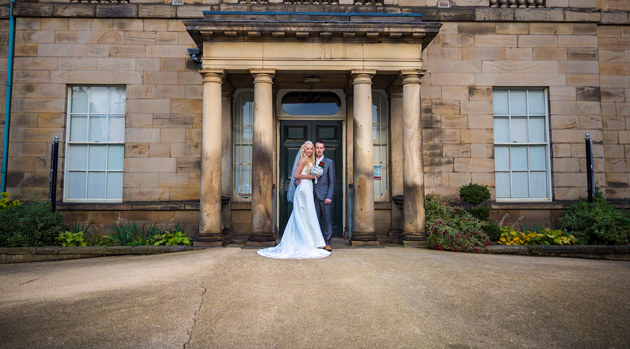 Rachel And Adam Curtis Wedding Photography 31