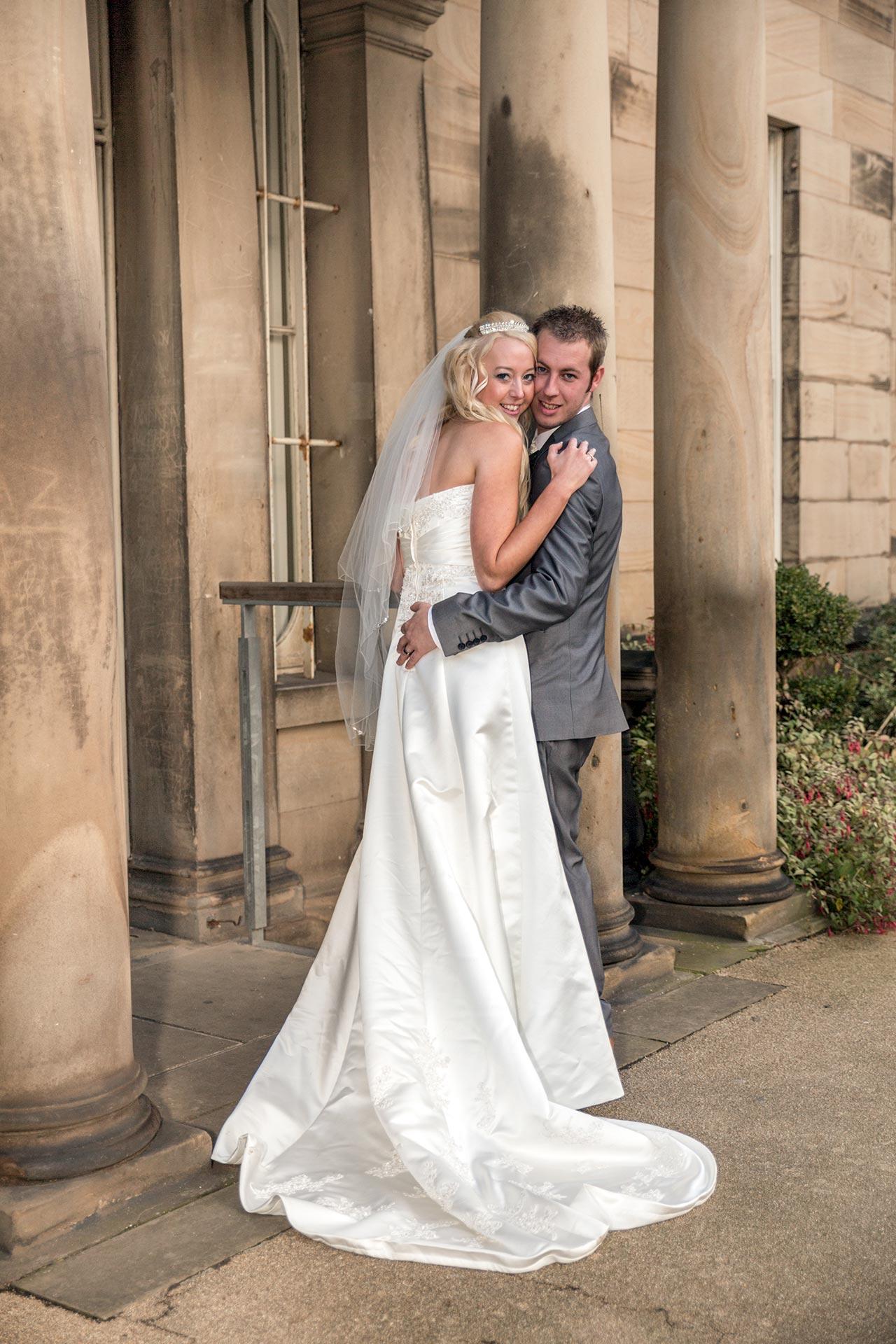 Rachel And Adam Curtis Wedding Photography 32