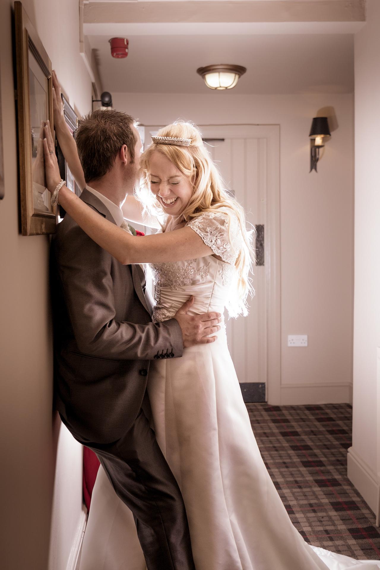 Rachel And Adam Curtis Wedding Photography 34