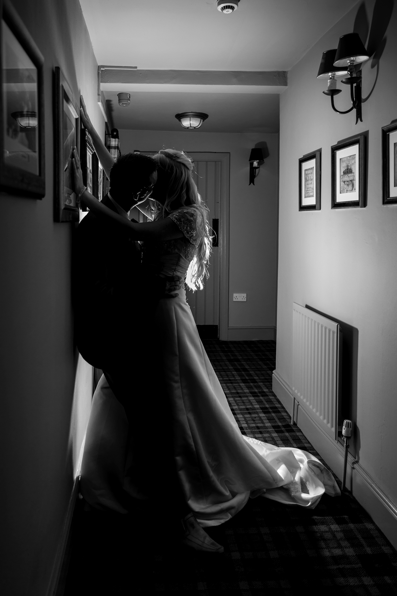 Rachel And Adam Curtis Wedding Photography 35