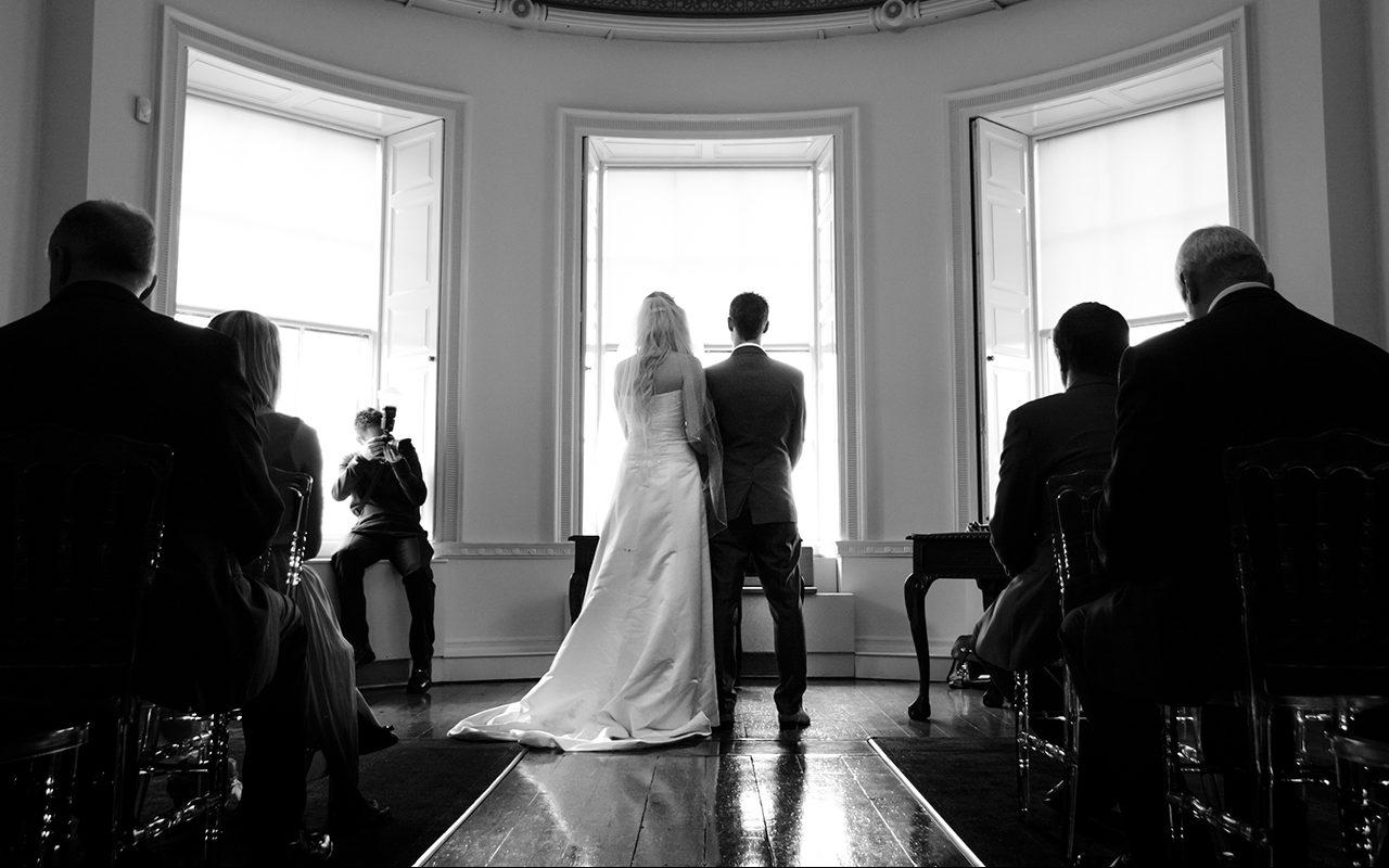 Rachel And Adam Curtis Wedding Photography 42