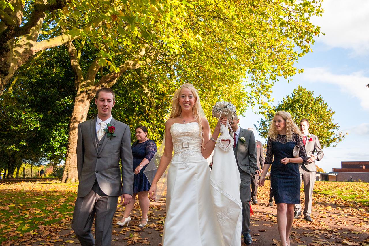 Rachel And Adam Curtis Wedding Photography 43