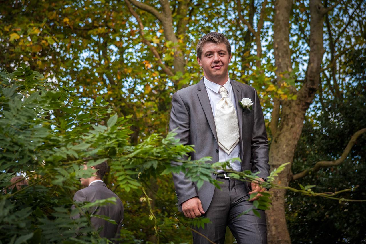 Rachel And Adam Curtis Wedding Photography 45