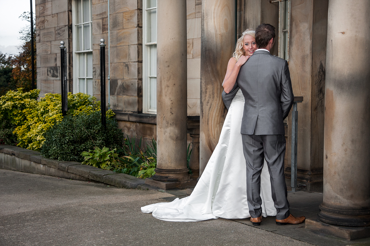 Rachel And Adam Curtis Wedding Photography 47