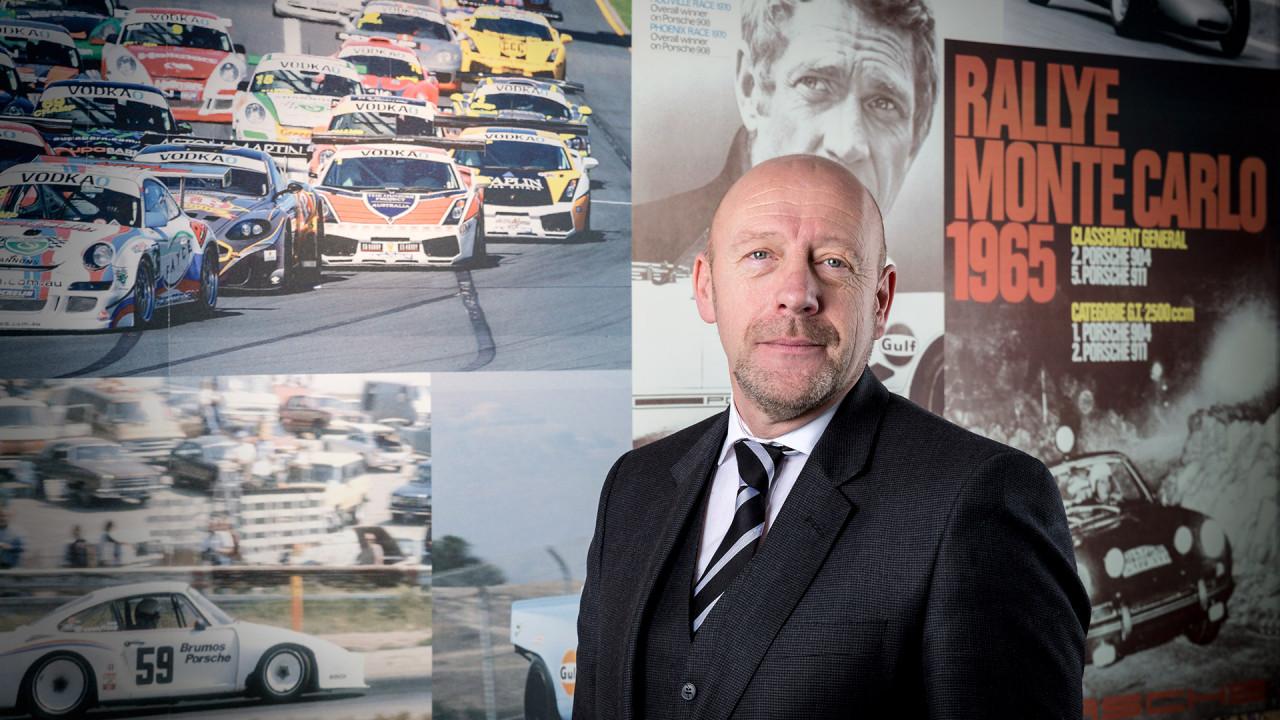 Porsche Portraits v2 3