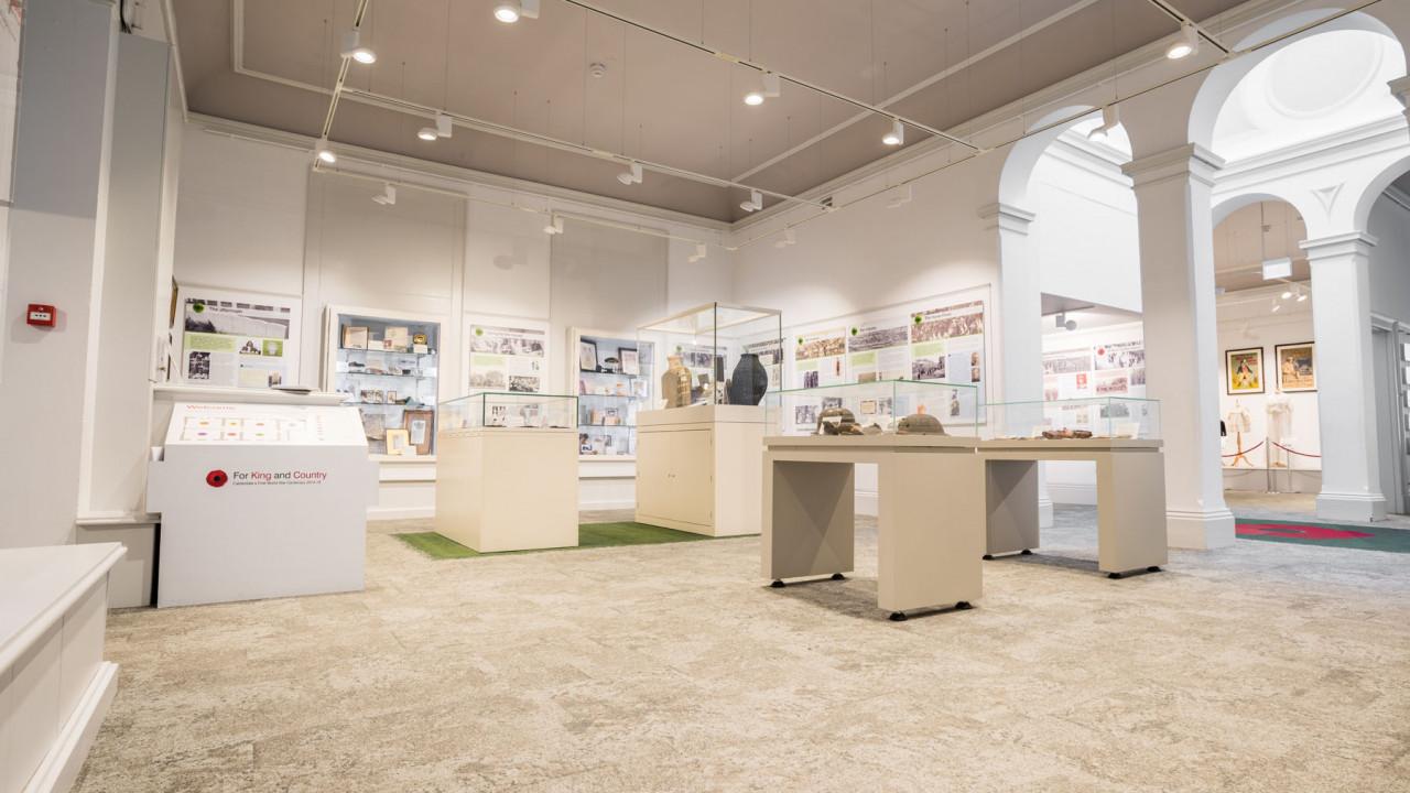 bankfield museum  wip5273