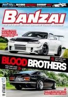 banzai september 2016 issue 179 e1479217323230