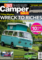 camper and bus magazine december 2017
