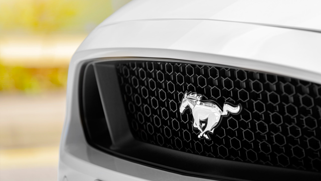ford mustang wipdesigns automotive photogapher sheffield 2