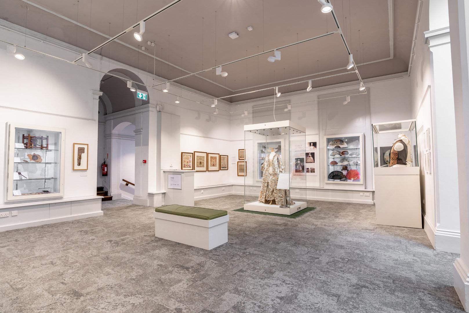 Bankfield Museum 18