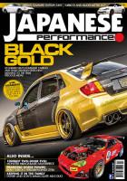 japanese performance magazine 12 january 2017