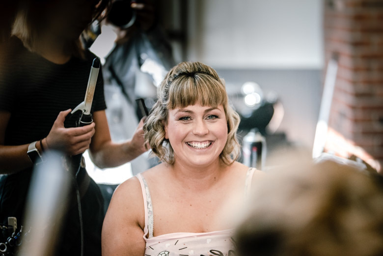 louise marcus yorkshire wildlife wedding wipdesigns photographer sheffield 15