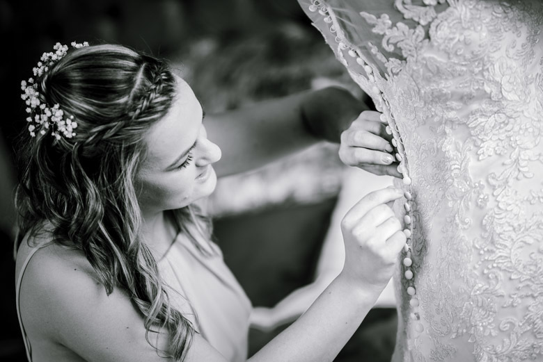 louise marcus yorkshire wildlife wedding wipdesigns photographer sheffield 28