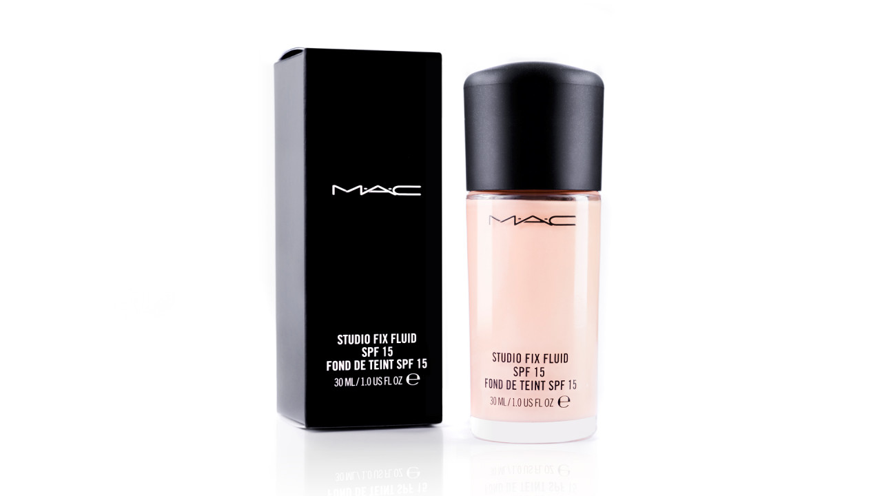 mac makeup product photography yorkshire