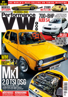 performance vw august 2017 cover wipdesigns