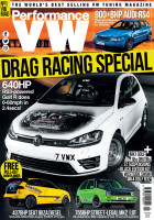performance vw magazine december 2017 1