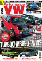 performance vw magazine march 2018