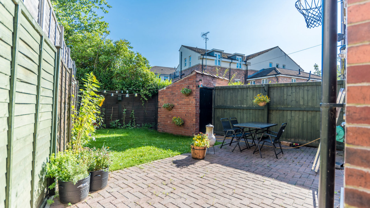 residential property photographer sheffield 2