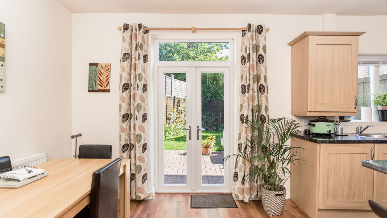 residential property photographer sheffield 4
