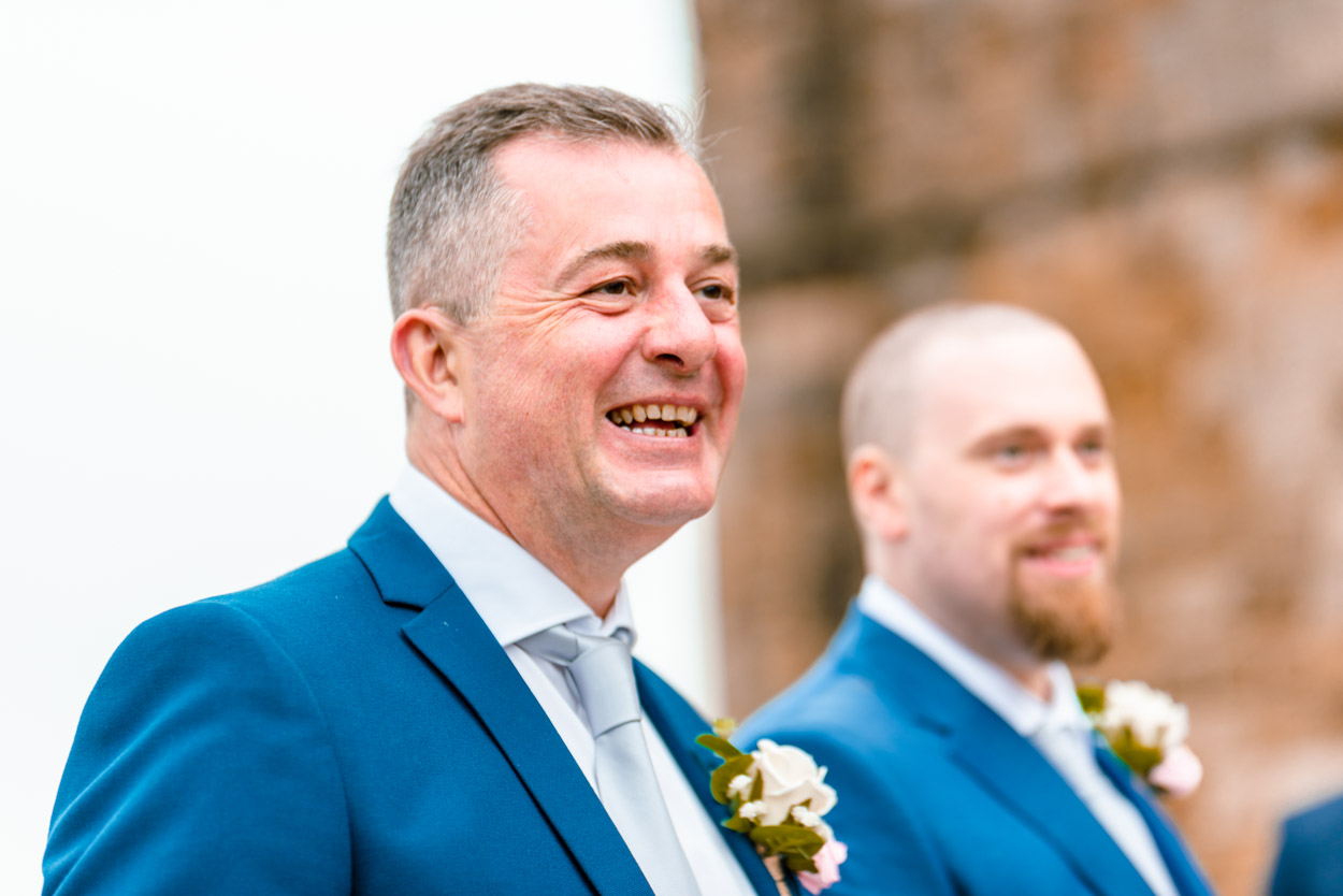 richard hannah whitby wedding 323