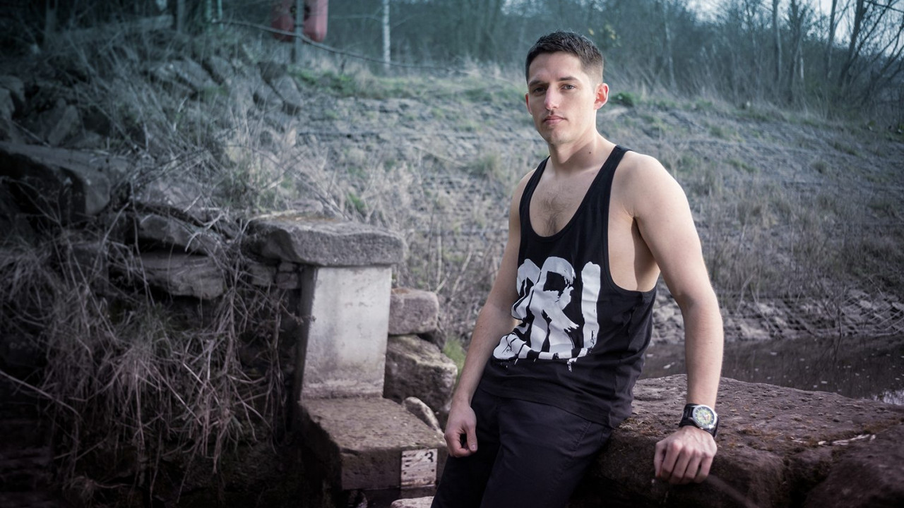sheffield portrait photographer wipdesigns origin clothing 14 e1503489395640