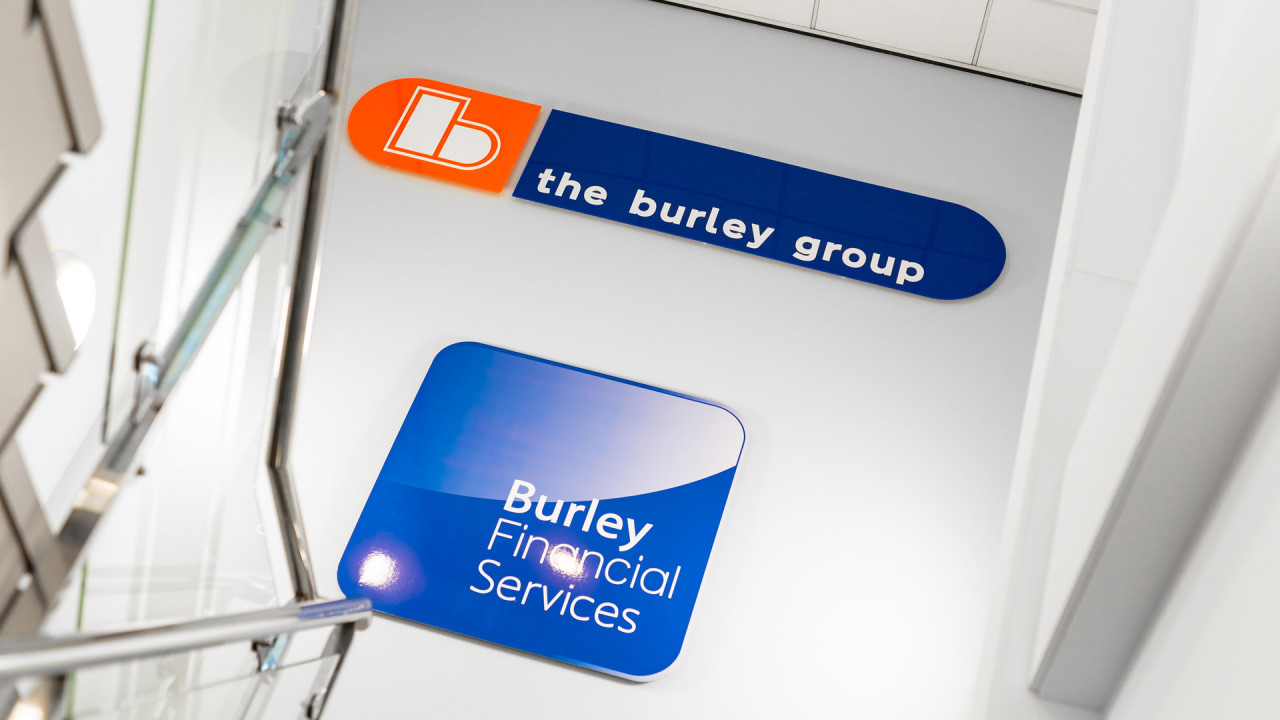 the burley group wipdesigns portrait photographer sheffield 13