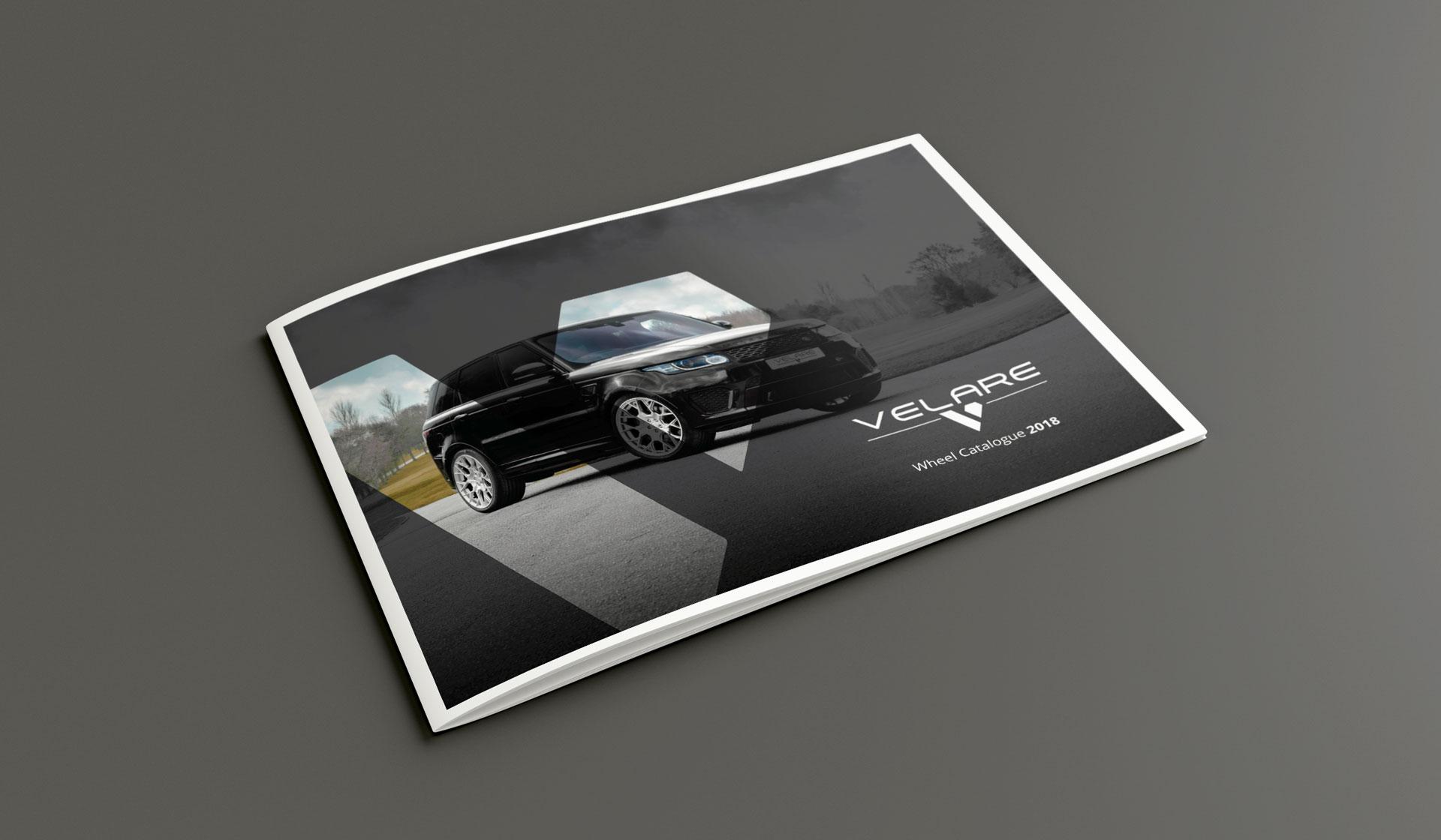 velare brochure 1