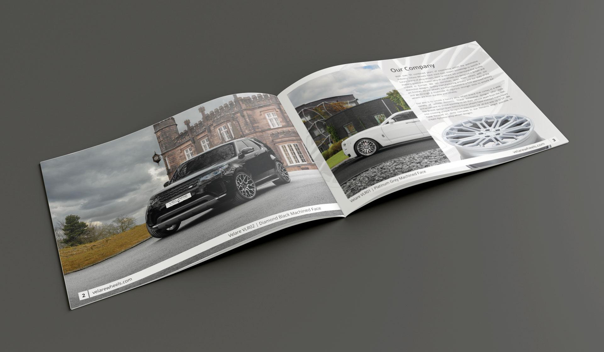 velare brochure 2