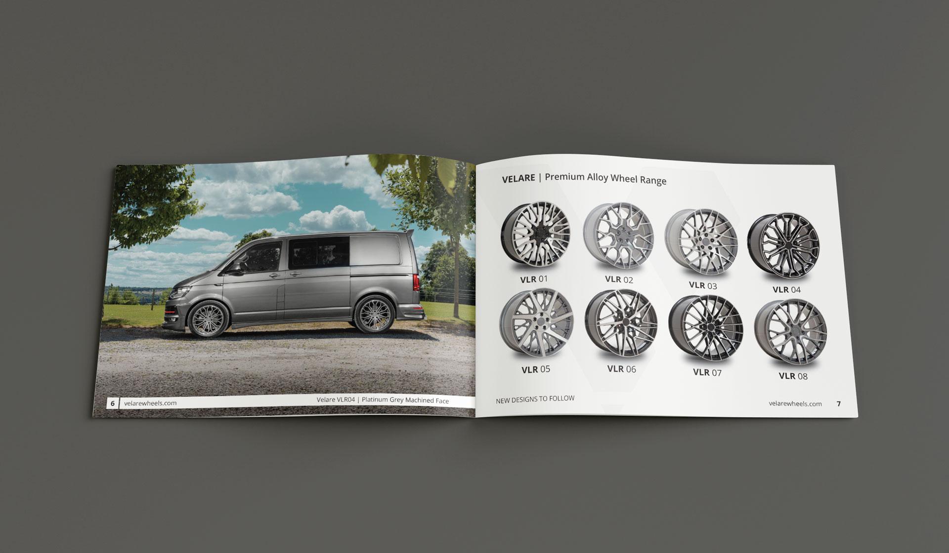 velare brochure 3