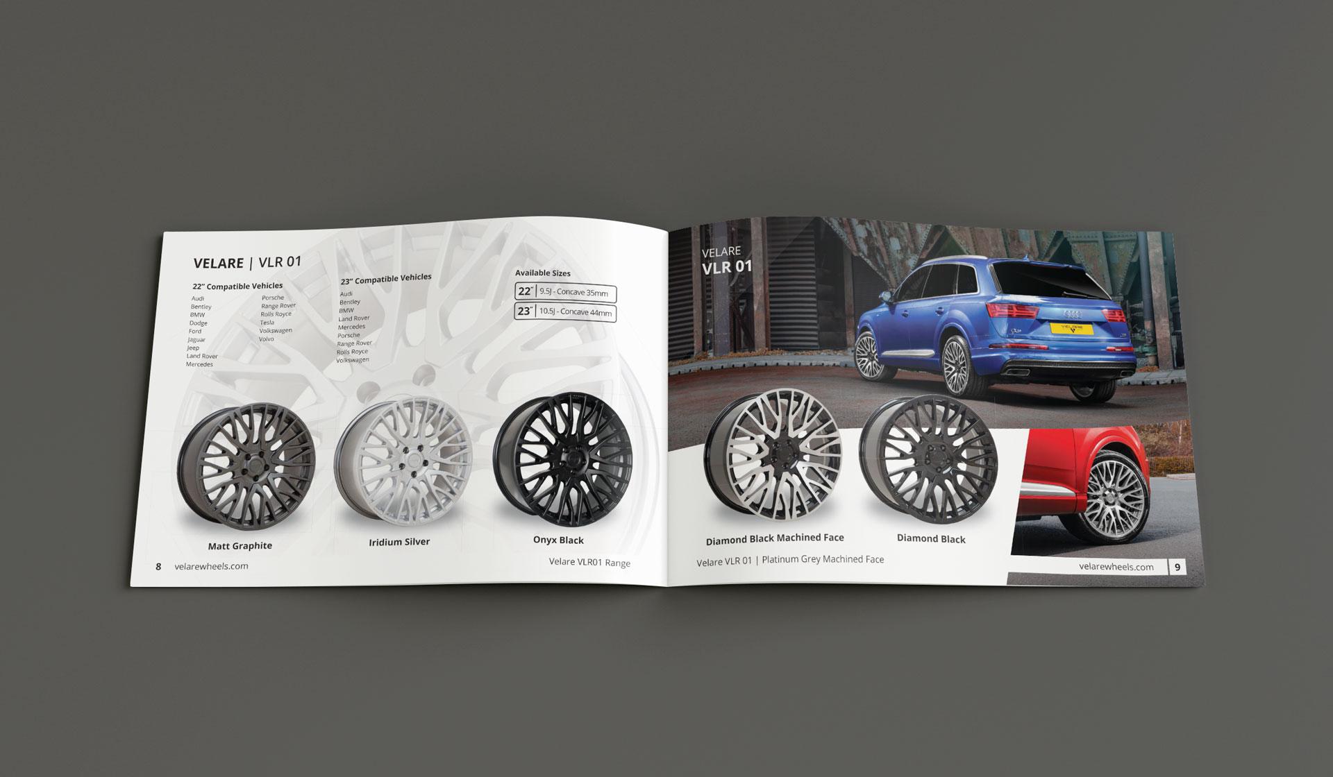 velare brochure 4 1