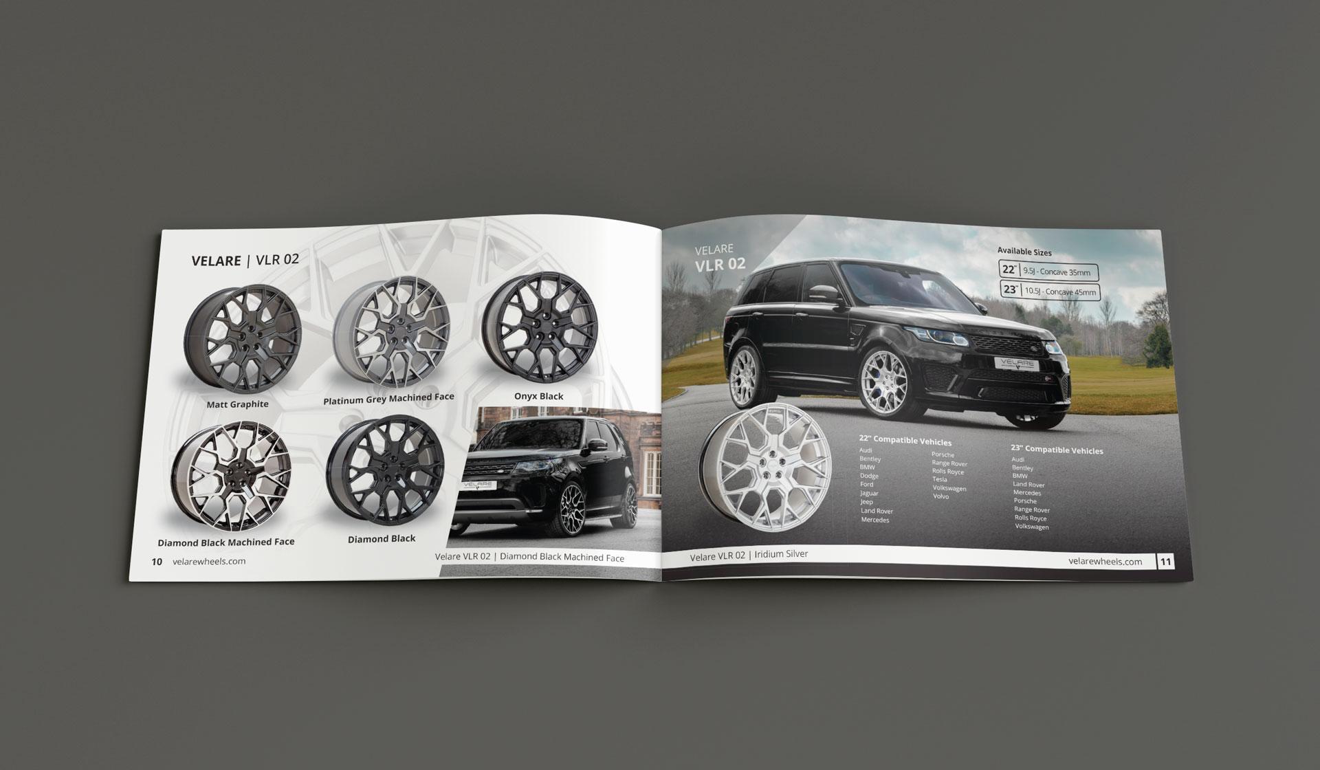 velare brochure 5 1