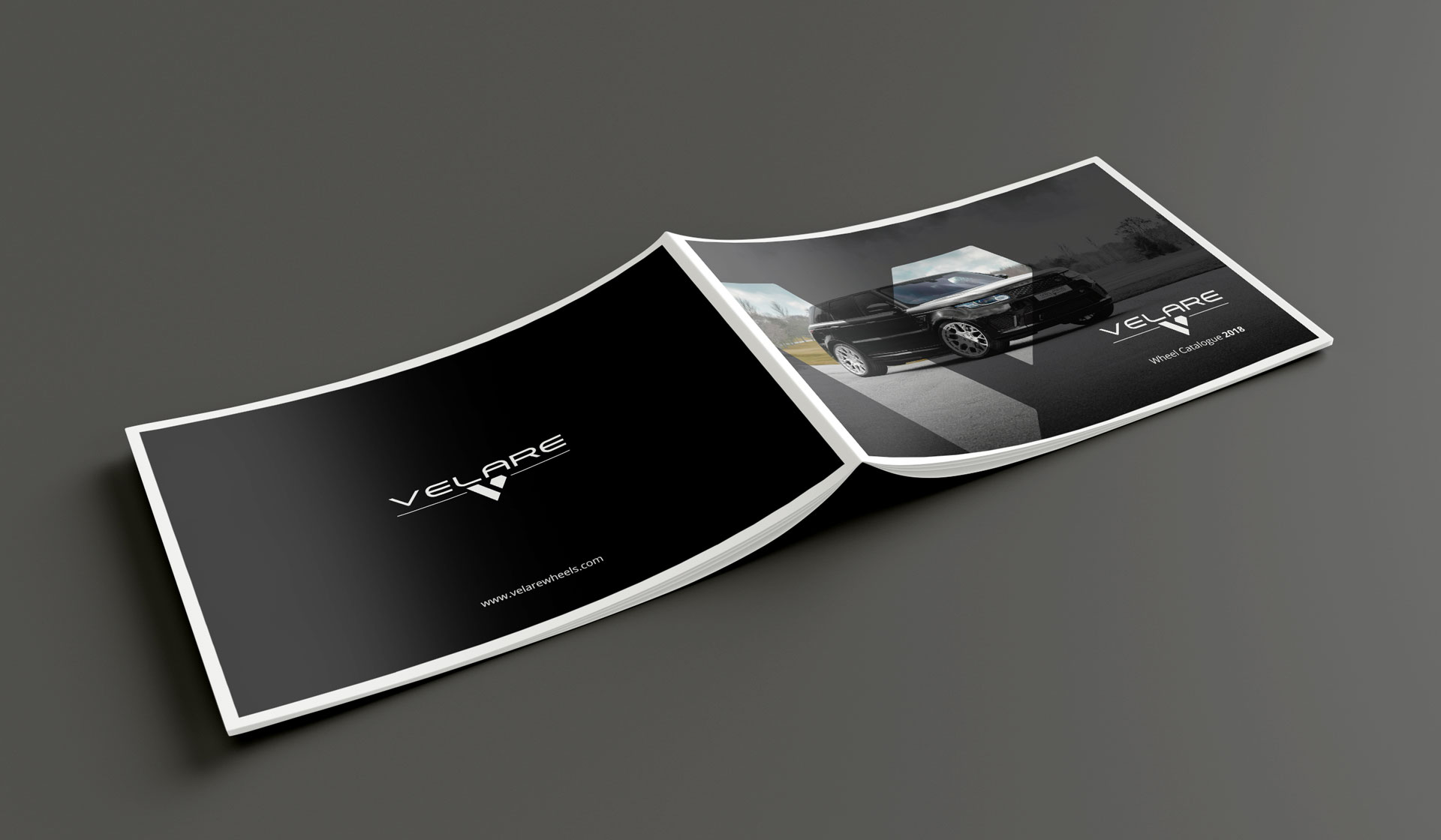 velare brochure 6