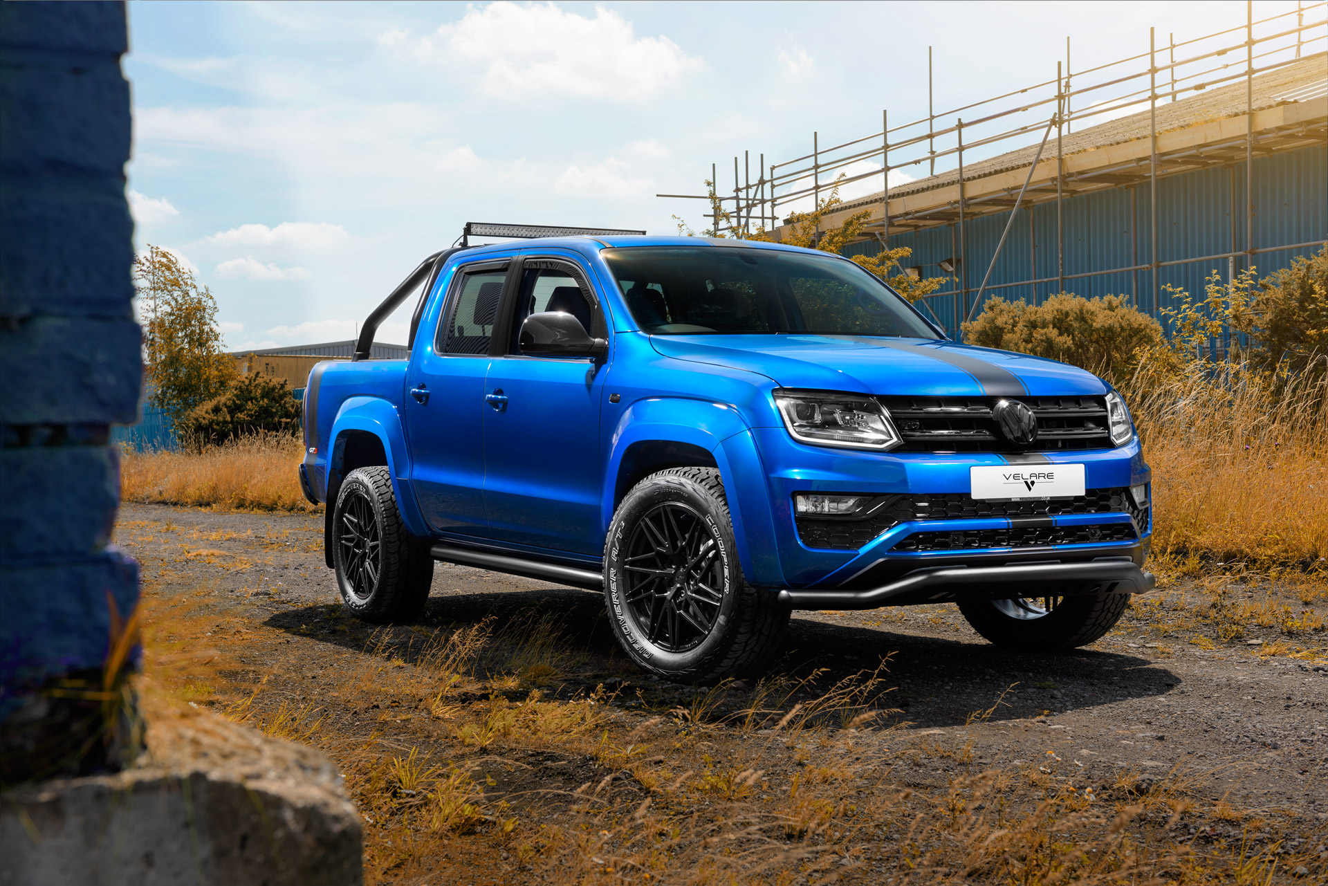 volkswagen-amaroc-4x4-pickup-wipdesigns-automotive-photographer-1