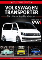 Automotive Photography vwt book cover 741x1024 Wipdesigns Photographer