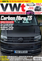 vwt issue 55 june 2017 magazine wipdesigns