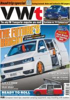vwt magazine 85 october 2019 e1569778475786