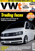 vwt magazine august 2017 issue 57 wipdesigns