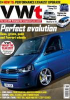 vwt magazine february 2018
