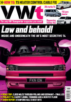 vwt magazine issue 56 july 2017 cover
