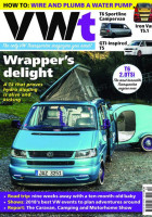 vwt magazine issue 66 april 2018
